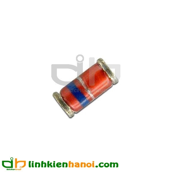 Diode 1N4148 SMD